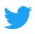 Follow 1-800-PetMeds on Twitter