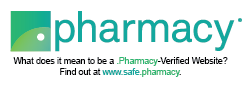 National Association of Boards of Pharmacy