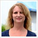 Lisa, 1-800-PetMeds Pharmacist