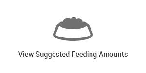 Canidae Platinum Seniors & Overweight Dog Dry Food